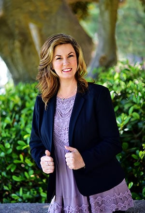 Krista Chase is the Admissions Manager at Family Tree Surrogacy Center