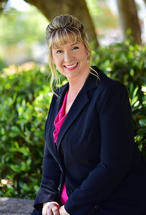 Melinda Guy is the Founder of Family Tree Surrogacy Center in San Diego