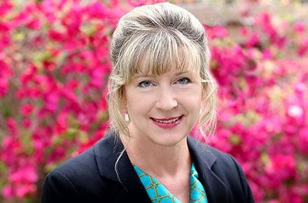 Melinda Guy