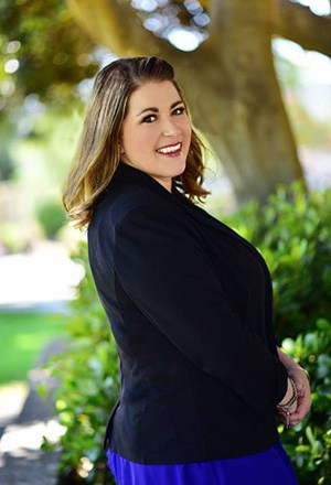 Monica Buehler is the Agency Director of Family Tree Surrogacy