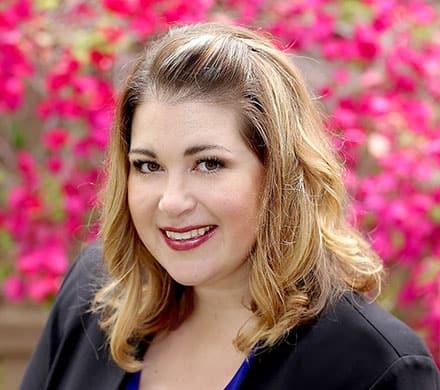 Monica Buehler