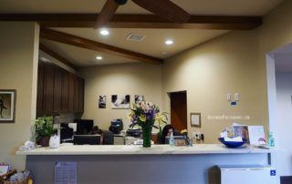Top 5 Birthing Centers in San Diego