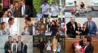 celebrities and surrogacy
