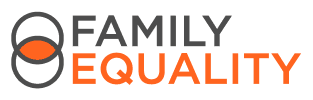 FamilyEquality-Logo-2019_WEB_2X