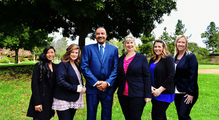 Family Tree Recognized as Top California Surrogacy Agency