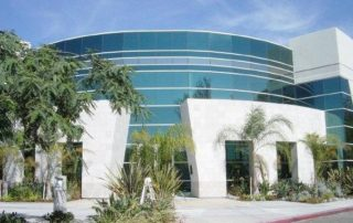 Family Tree Surrogacy Center, Leading Surrogacy Agency in San Diego, California, Moves to a New Address