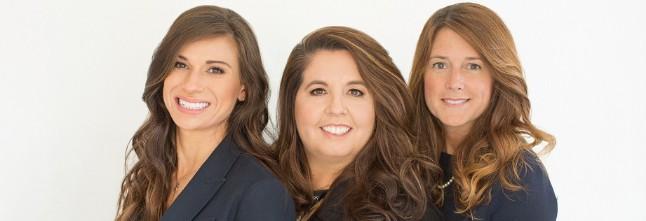 Arlene J. Morales, Wendy B. Shelly, Kristi A.K. Maas