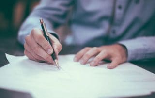 What are Surrogacy Contracts?