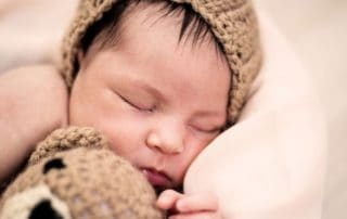 How Does Surrogacy Work in California?