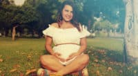Compensation for surrogate mothers